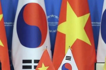 Hội nghị xúc tiến đầu tư tại Hàn Quốc sẽ tổ chức vào tháng 4/2018