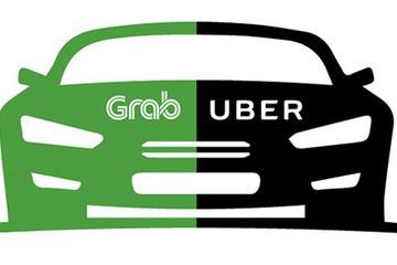 Cục Cạnh tranh và Bảo vệ người tiêu dùng điều tra vụ sáp nhập Uber và Grab