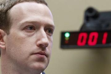 Mark Zuckerberg thắng, nhưng chưa đủ thuyết phục