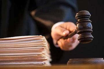 SHS bị phạt do cho khách hàng mua khi không đủ tiền