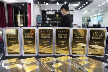 Chuyên gia: Giá vàng thế giới có xu hướng tăng trong ngắn hạn