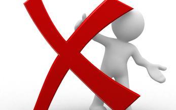 TV1 bị hủy niêm yết bắt buộc do kiểm toán từ chối đưa ra ý kiến