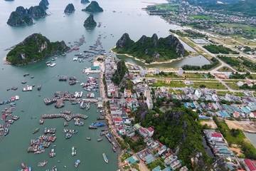 Xây dựng 3 đặc khu: Quảng Ninh, Khánh Hòa, Kiên Giang không chỉ cần 1,57 triệu tỷ đồng