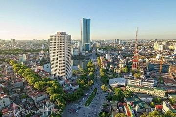 Đề xuất đánh thuế tài sản: Dân Hà Nội, Tp.HCM phải đóng tới cả trăm triệu/năm