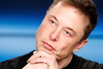 Cộng đồng mạng quyên tiền mua ghế mới cho tỷ phú Elon Musk
