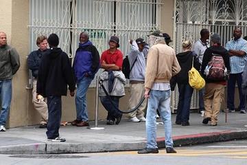 75% giới siêu giàu dự báo về một cuộc suy thoái kinh tế tại Mỹ trong 2 năm tới