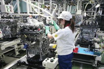 Bộ Tài chính hứa xem xét đề xuất miễn giảm thuế nhập khẩu linh kiện ôtô