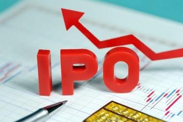 Bức tranh IPO quý 1: Thu về gần 1 tỷ USD