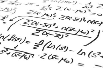 Giáo viên toán học thành tỷ phú với startup gia sư