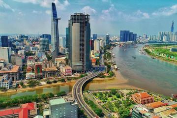 Kiểm tra đột xuất: Nhiều yếu kém về PCCC tại chung cư ở Hà Nội Địa ốc
