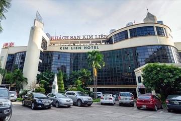Lộ diện 3 nhà đầu tư chi 570 tỷ đồng mua gần 27% cổ phần Du lịch Kim Liên của 'bầu' Thụy