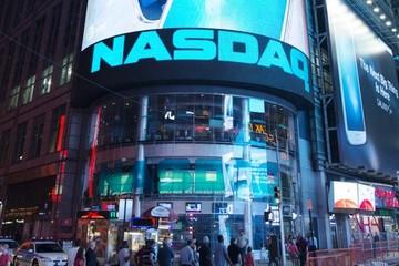 Nasdaq để ngỏ khả năng trở thành sàn giao dịch tiền ảo