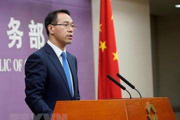Trung Quốc lên kế hoạch đáp trả chủ nghĩa bảo hộ của Mỹ