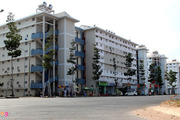 Hà Nội muốn xây nhà 35-40 m2 giá từ 200 triệu đồng một căn