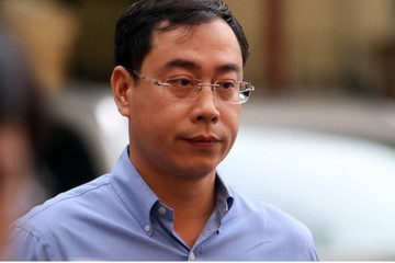 Bộ Công an: Khởi tố, bắt tạm giam Phó Tổng Giám đốc BSR