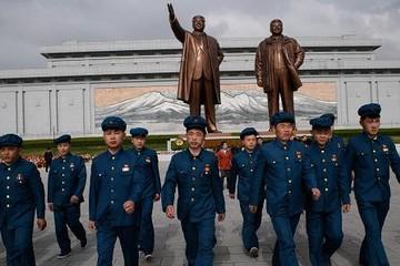 Sẽ xảy ra xung đột vũ trang nếu cuộc gặp thượng đỉnh Mỹ-Triều Tiên thất bại?