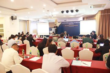 ĐHĐCĐ Du lịch Thành Thành Công: Thông qua phương án phát hành cổ phiếu tăng hơn 500 tỷ đồng vốn điều lệ