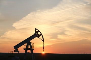 Triển vọng giá dầu: Tương lai của thỏa thuận hạt nhân Iran sẽ là tâm điểm