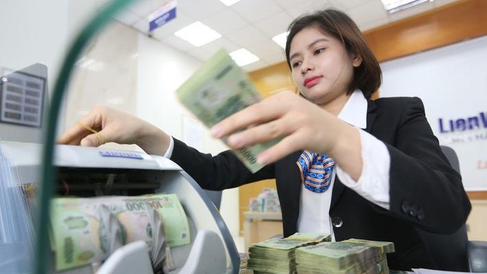 Kỳ vọng chứng khoán khởi sắc, loạt ngân hàng lên kế hoạch chào sàn