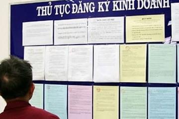 Đề xuất cắt giảm 193 điều kiện KD chứng khoán, hải quan, thuế...