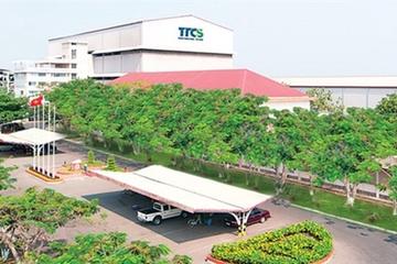 SBT báo lãi 159 tỷ trong quý III, tăng trưởng 78%