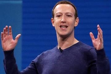 Facebook sắp tung ra tính năng hẹn hò mới