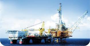 PVD: Quý 1 lỗ nặng 239 tỷ đồng