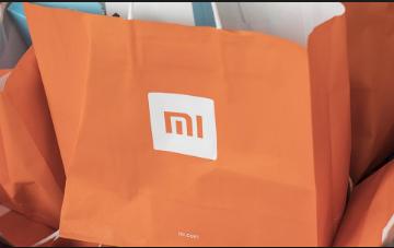 Xiaomi chọn sàn Hong Kong, chuẩn bị đợt IPO có thể lớn nhất thế giới