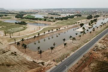 Quảng Nam đẩy mạnh hạ tầng để phát triển du lịch