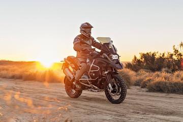 BMW Motorrad giảm giá gần 200 triệu đồng tại Việt Nam