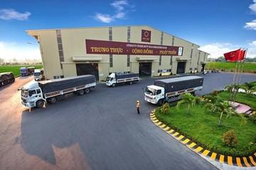 HSC: HSG có thể ghi nhận lãi từ bán Cảng quốc tế Hoa Sen Gemadept năm 2018, rao bán 3 dự án BĐS