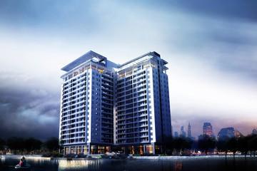 """Văn Phú – Invest """"bắt tay"""" với nhà cung cấp dịch vụ căn hộ lớn nhất thế giới"""