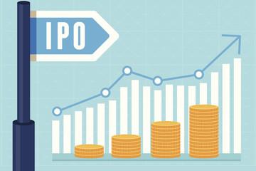 IPO qua phương thức dựng sổ: Kinh nghiệm quốc tế và thực tiễn áp dụng