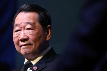 50 người giàu nhất Thái Lan: Ông chủ CP Group dẫn đầu, tỷ phú mua Sabeco tụt hạng