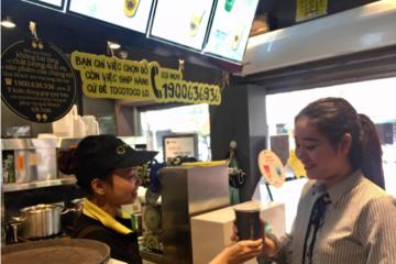 Nikkei: Cơn sốt trà sữa ở Việt Nam