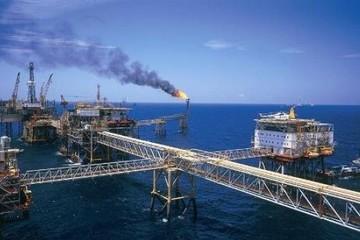 Đức, Nhật 'nhăm nhe' doanh nghiệp dầu mỏ cổ phần hóa