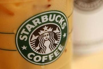 Nestle chi 7,15 tỷ USD để bán Starbucks trên toàn thế giới