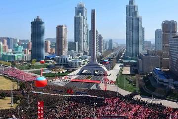Công ty Hàn Quốc rục rịch tìm cơ hội kinh doanh ở Triều Tiên
