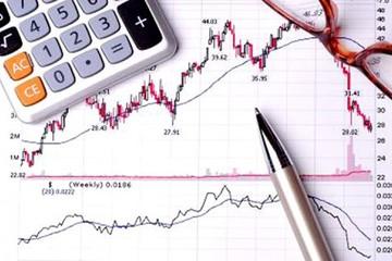 Bức tranh toàn cảnh lãi lỗ doanh nghiệp niêm yết trong quý 1/2018