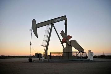 Lo ngại mất nguồn cung, dầu tiếp tục tăng giá
