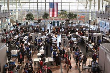 Sân bay và những cái 'nhất' thế giới