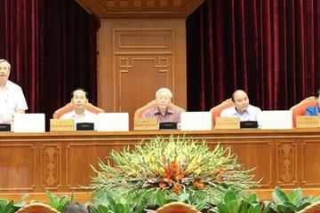 Bộ trưởng Lao động: Thời cơ vàng để điều chỉnh tuổi nghỉ hưu
