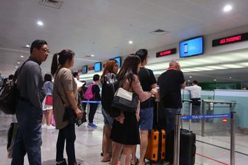 Giảm gần 11.000 tỷ đồng chi phí mở rộng sân bay Tân Sơn Nhất