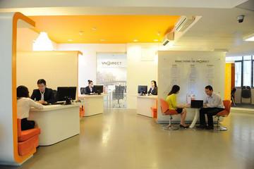 VNDirect cho rằng chỉ thiệt hại tối đa 7,5 tỷ đồng với HomeDirect