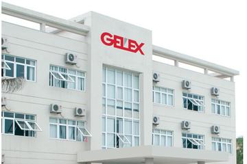 Chiến lược thu về một mối, Gelex có hiện thực hóa mục tiêu tỷ đô?