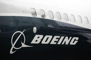 Trump khiến Boeing có thể mất hợp đồng 20 tỷ USD