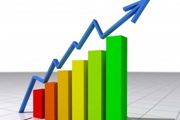 VJC, PAN, REE, GMD đóng góp lớn cho tăng trưởng ngành quý I