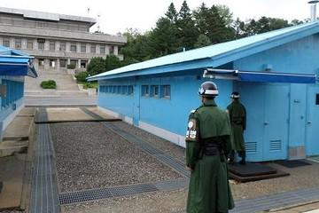 Đất biên giới Hàn Quốc – Triều Tiên sốt giá sau cuộc gặp lịch sử