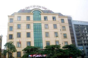Tasco đã nhận chuyển nhượng hơn 1,3 triệu cp Tổng công ty Thăng Long