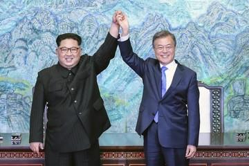 Hòa bình ở Triều Tiên có thể tốn 2.000 tỷ USD